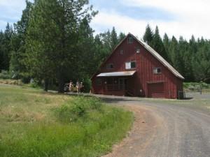 Meadowbrook Ranch 3